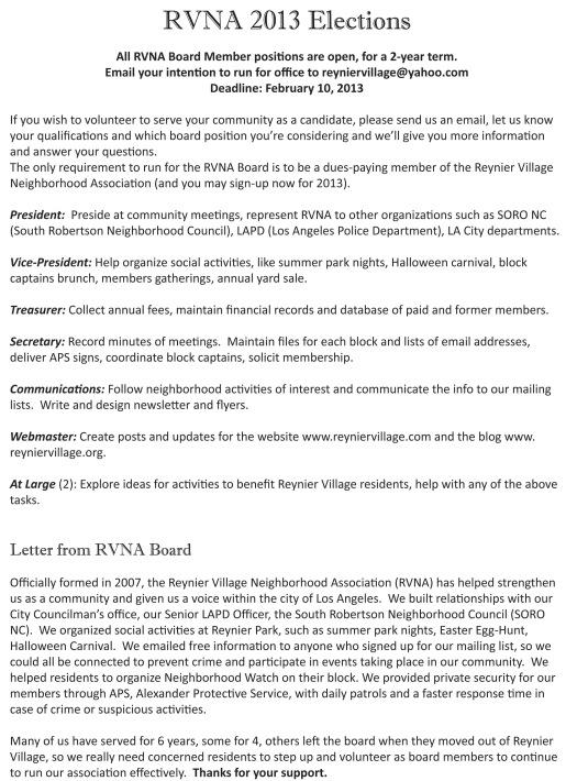 RVNA flyer 13-2