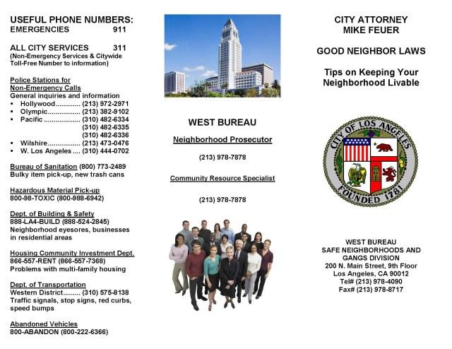 LA City1