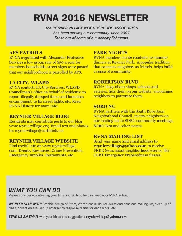 RVNA Flyer 2016 web-1s