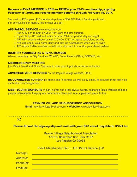 RVNA Flyer 2016 web-2s