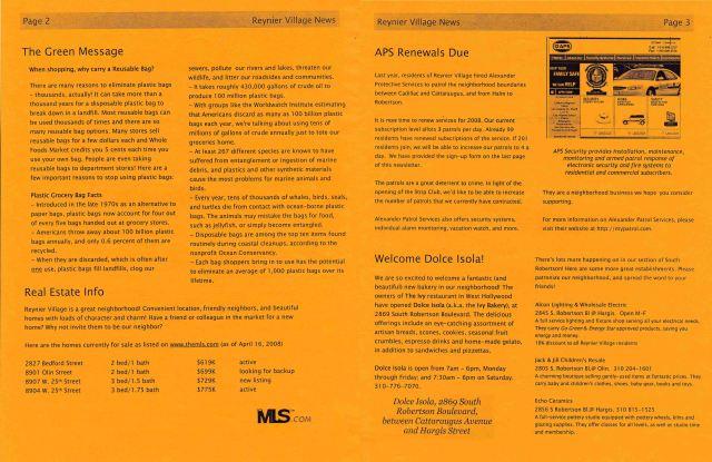 2008 RVNA News 2+3.jpg
