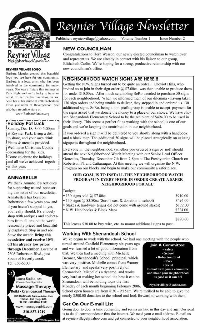 rvna-news-2005-nov-s