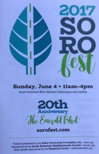 Sorofest-2017-005